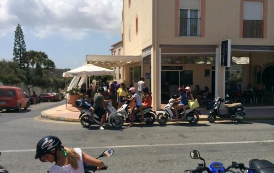 Formentera (Spagna)